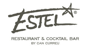 Estel Restaurante Cocktail Bar