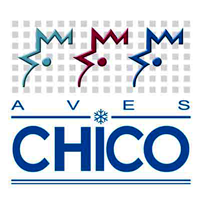 Aves Chico