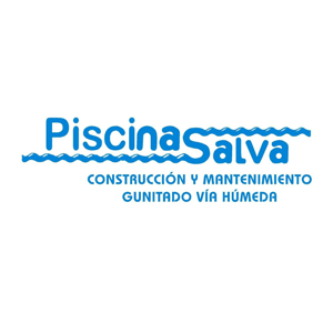 Piscinas Salva