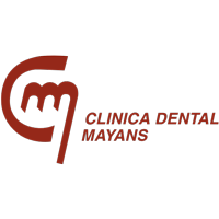 CLINICA DENTAL MAYANS